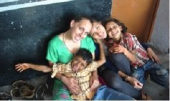 india_internship-ngo-educare-margaret